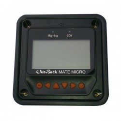 Mate Mate micro Outback Power